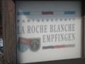Image for Empfingen - La Roche Blanche - Empfingen, Germany, BW