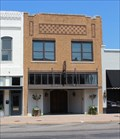 Image for 115 E Main - Ardmore Historic Commercial District - Ardmore, OK