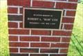 """Image for Robert L. """"Bob"""" Cox - Old Alexandria, MO"""