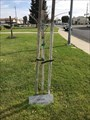 Image for Virginia Quizzorilla - Union City , CA