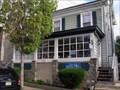 Image for The Abraham Longshore House - Langhorne Historic District - Langhorne, NJ