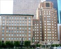 Image for Humble Oil Building - Houston, Texas