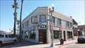 Image for 2121 W Balboa Blvd - Newport Beach, CA