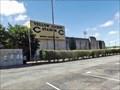 Image for Yellow Jacket Stadium – Cleburne TX