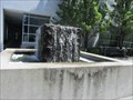 Image for Courthouse Fountain - Napa, CA