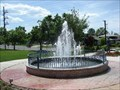 Image for Lower Peteetneet Fountain