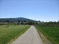 Image for Trail of the Coeur D'Alenes - Plummer, ID