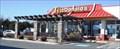Image for McDonalds - Strasburg, VA