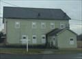 Image for Odd Fellows Rebekahs - Churchville, MD