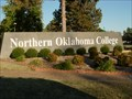 Image for Northern Oklahoma College - Enid, OK