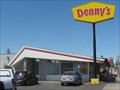 Image for Denny's - 10th St - Marysville, CA