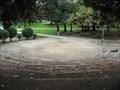 Image for Central Park Amphitheater - Santa Clara, CA