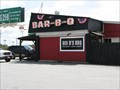 Image for Big D's Barbeque (Dawsonville, GA)