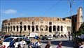Image for Largest - Amphitheatre in the World - Roma, Italy