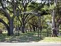 Image for Calvert City Cemetery - Calvert, TX, USA