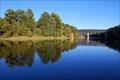 Image for Potomac River Bridge, Nr. Paw Paw, WV
