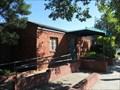 Image for Roseville Telephone Museum - Roseville, CA