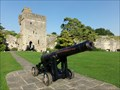 Image for Caldicot Castle - Visitor Attraction - Gwent, Wales. Great Britain.