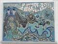 Image for Tynwald 2015 Mosaic - Bunscoill Ghaelgagh - St. John's, Isle of Man