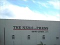 Image for The News-Press - Ft. Myers, FL