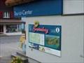 Image for Tourist Information Beatenberg, Switzerland