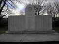 Image for 8th Ward WW II War Memorial - Camden, NJ
