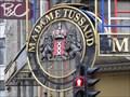Image for CoA Amsterdam - Madame Tussaud - Amsterdam, NH, NL