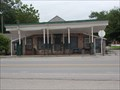 Image for Service Station Complex - Calumet, OK