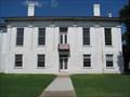 Image for Greene County Courthouse - Eutaw, Alabama