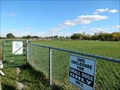 Image for Blackwell Trails Park leash-free zone - Sarnia, Ontario