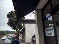 Image for Norton's Deli - Santa Barbara, CA