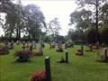 Image for Friedhof Schosshalde - Bern, Switzerland