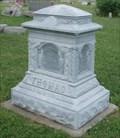 Image for Thomas, Jane  -  Palmyra, OH