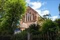 Image for Emmanuel Church - Lyncroft Gardens, West Hampstead, London, UK