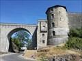 Image for Tour aux Chartes, Namur, Wallonie