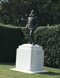 Image for Richard Evelyn Byrd - Arlington, VA