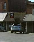 Image for Tubby's Grub and Pub on Broadway - Elsberry, MO