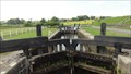 Image for Lock 48 On The Leeds Liverpool Canal - Colne, UK