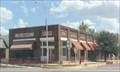 Image for Shelansky's Dry Goods Store -- Main Street, Roscoe TX
