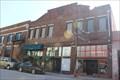 Image for W. C. Burrus IOOF Lodge 953 -- McKinney TX
