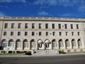 Image for Federal Building and U.S. Post Office - Grand Junction, CO