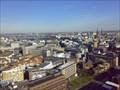 Image for Hamburg, Hamburg, Germany