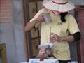 Image for Artisans d'Angkor - Siem Reap, Cambodia