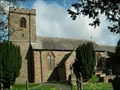 Image for St.Cuthbert's church,Kirkby in Furness.