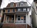 Image for 442-444 Kings Highway East - Haddonfield Historic District - Haddonfield, NJ
