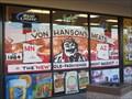 Image for Von Hanson's Meats & Spirits - Chandler, Arizona