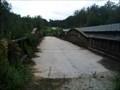 Image for Cotton Bridge - Elberton, GA