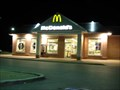 Image for McDonald's Hwy 401 in Port Hope, Ontario