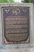 Image for Doukhobor Migration to Canada - Slocan Park, British Columbia, Canada