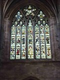 Image for Hereford Cathedral, Herefordshire, England